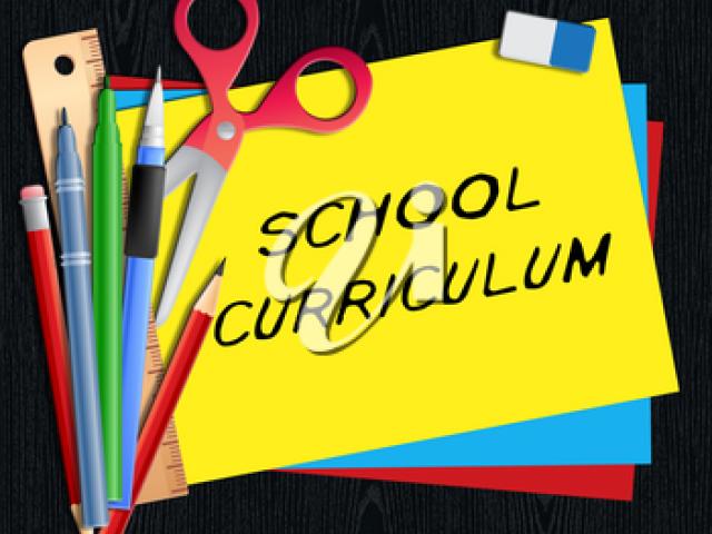 Construction x free clip. Curriculum clipart constuction