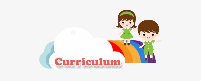 Curriculum clipart constuction. Construction cursos de verano