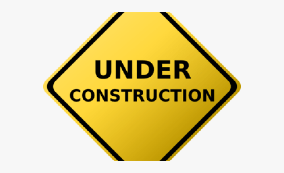 Curriculum clipart constuction. Construction safe place png