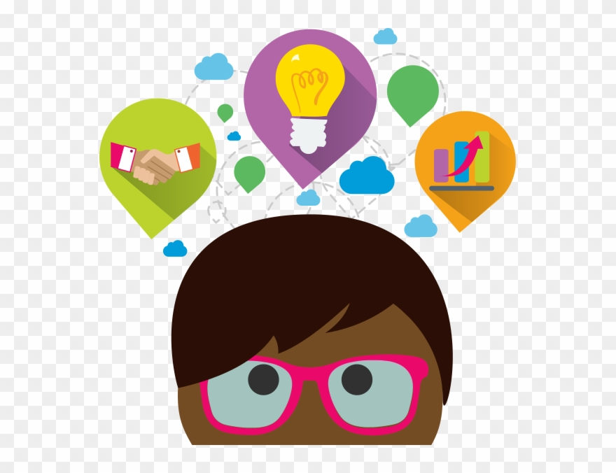 Assessment spotlight keeping . Curriculum clipart curriculum design
