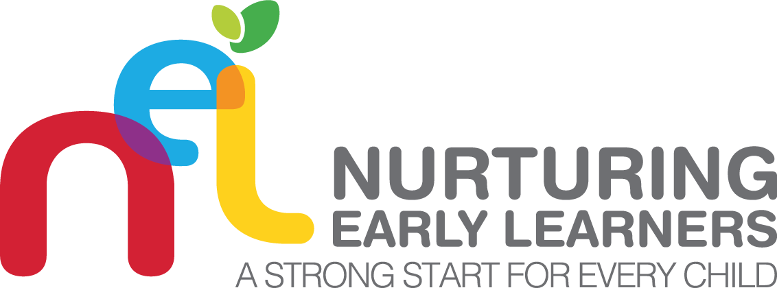 Curriculum clipart curriculum development. Grow beanstalk nurturing early
