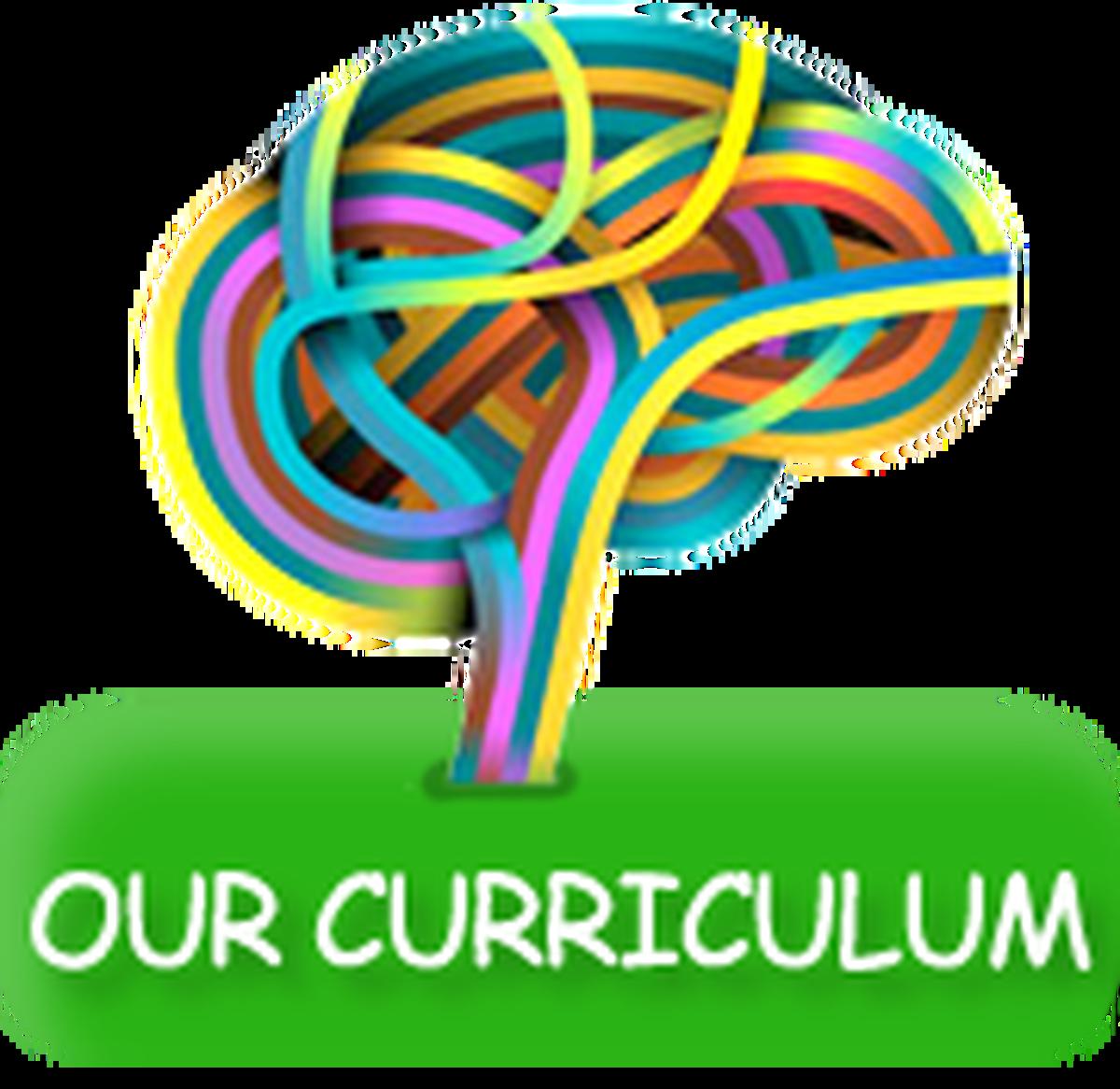 Curriculum clipart curriculum development. Ikids preschool
