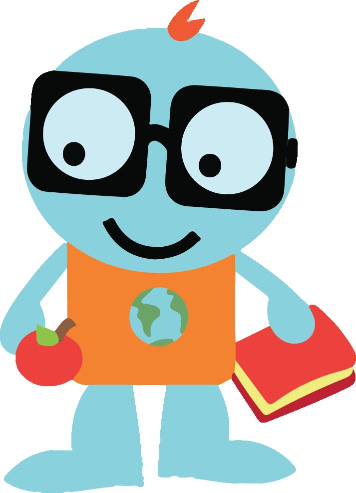 Global language project. Curriculum clipart curriculum development