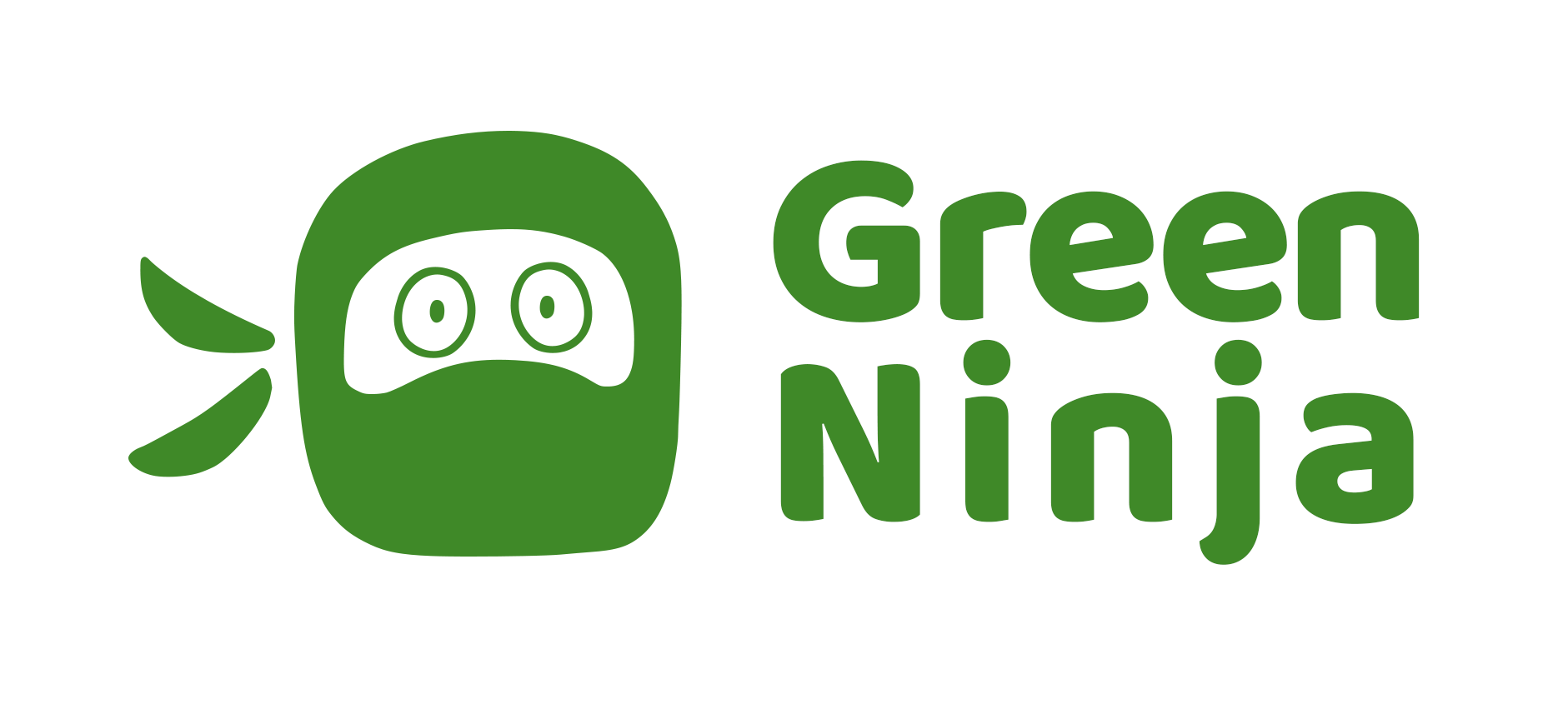 Environment clipart greenhouse effect. Welcome to green ninja