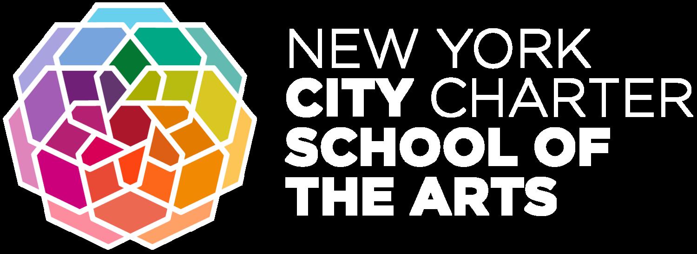 City school of the. Curriculum clipart curriculum night