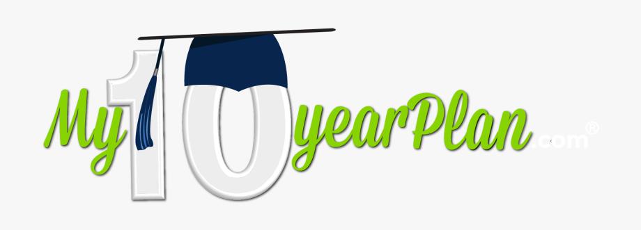 Planner clipart curriculum planning. Year plan