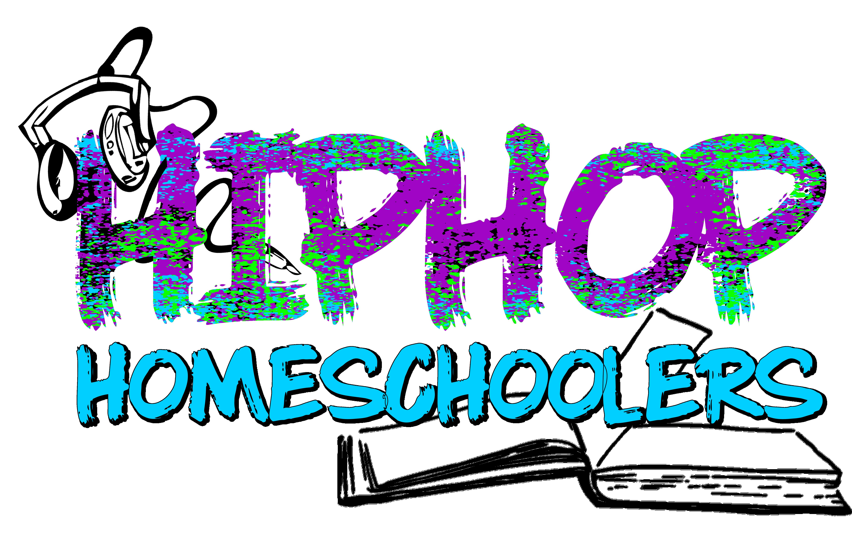 Curriculum planning hip hop. Schedule clipart homeschooling