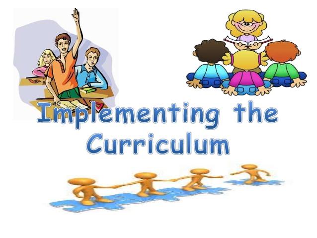 curriculum clipart curriculum planning