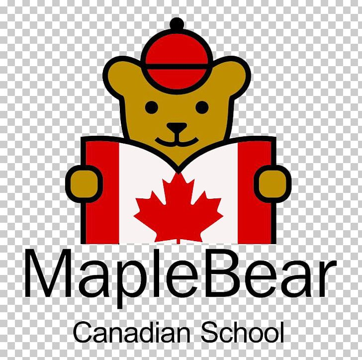 Curriculum clipart dictionary. Maple bear canadian preschool