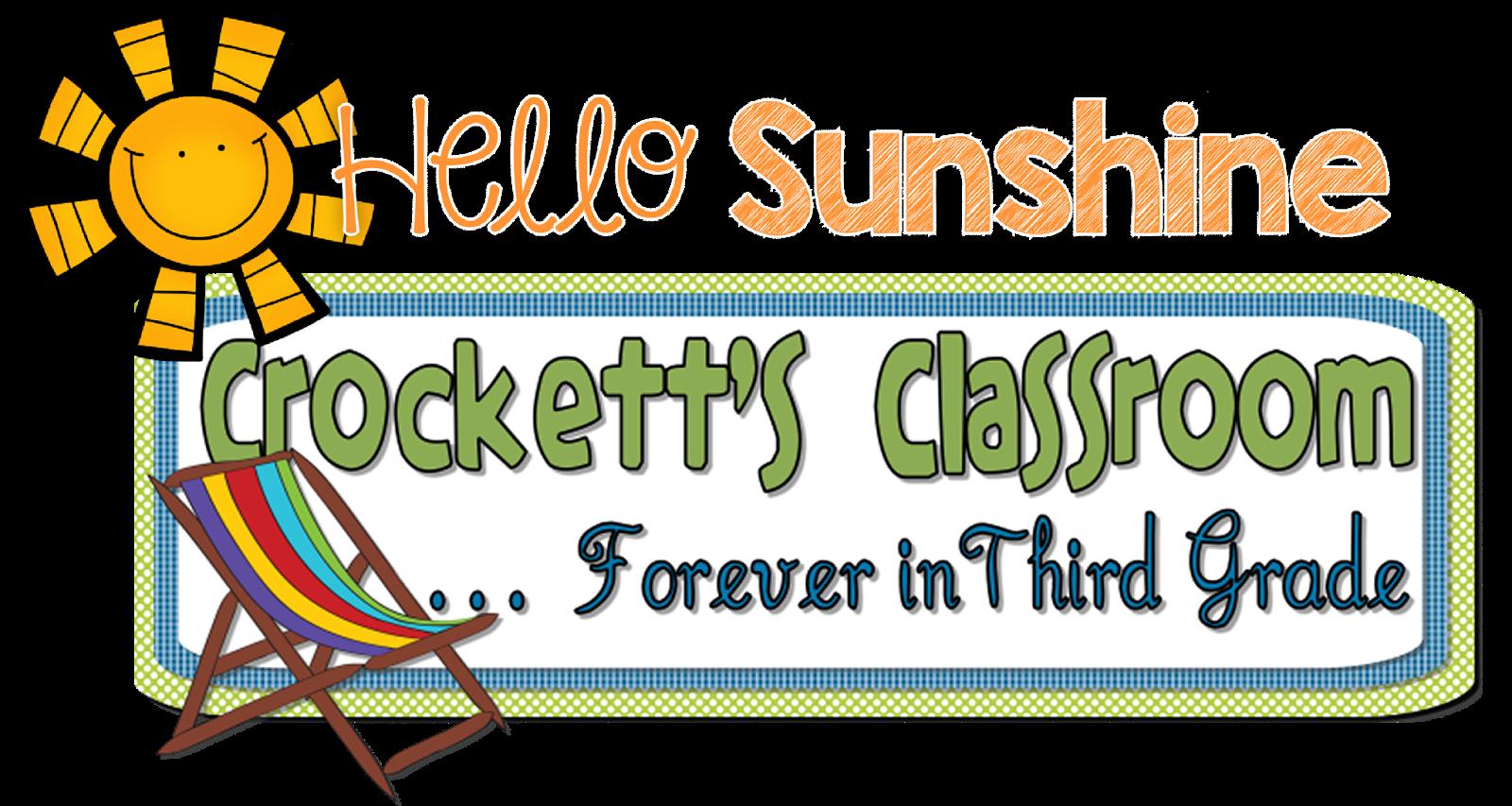Hello sunshine mindset chapter. Multiplication clipart think aloud