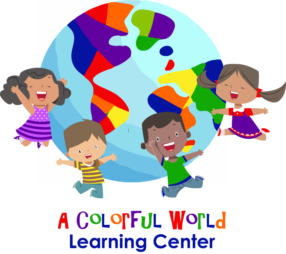 Kindergarten clipart teamwork. Early education in columbus