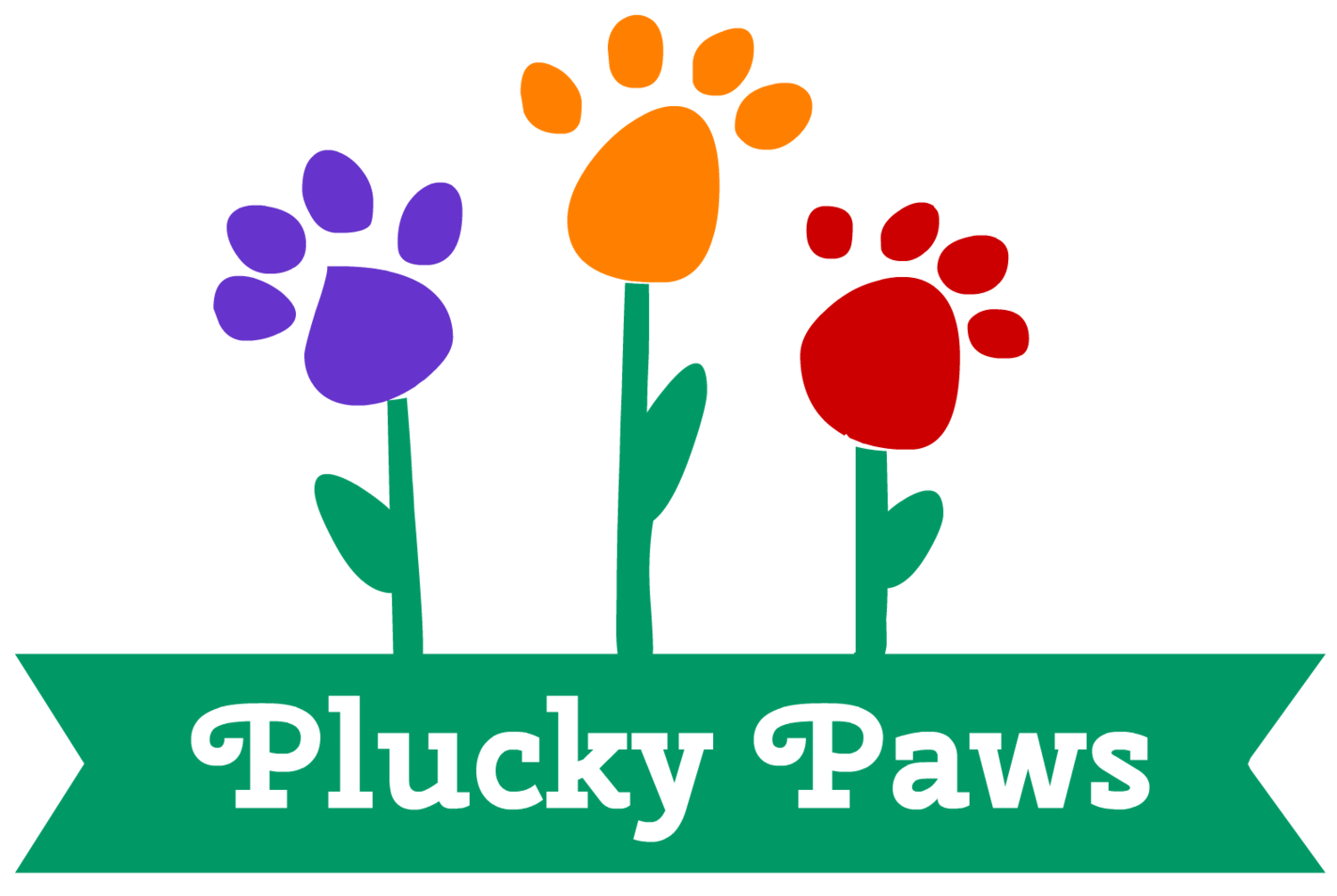 Elementary plucky paws llc. Curriculum clipart early childhood