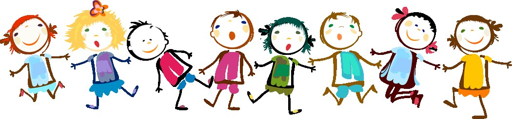 Curriculum clipart early childhood. Education free download best