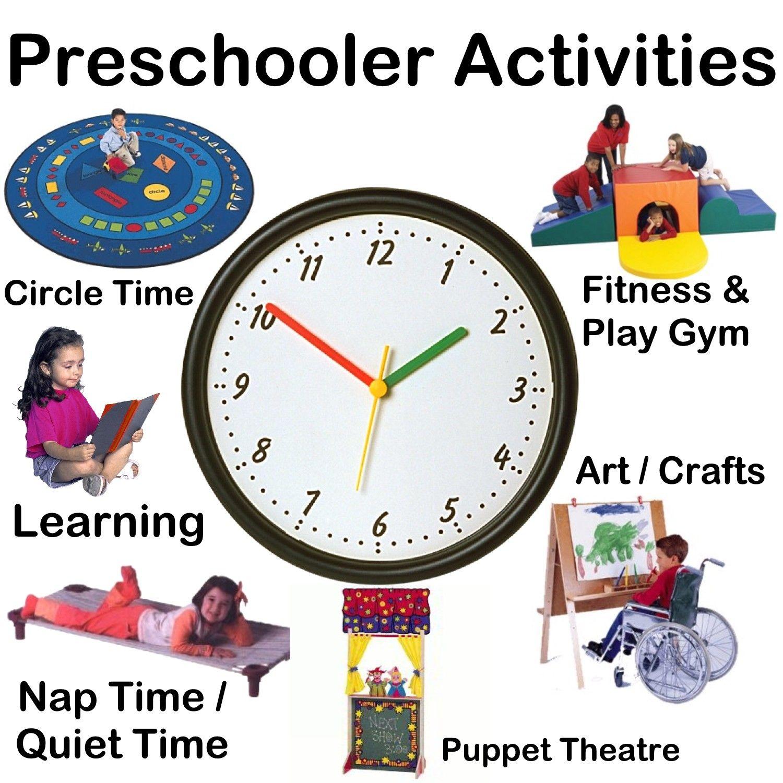Preschool clip art yahoo. Curriculum clipart early childhood