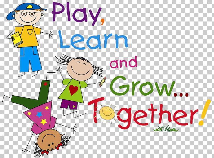 Curriculum clipart early childhood. Kindergarten school education png