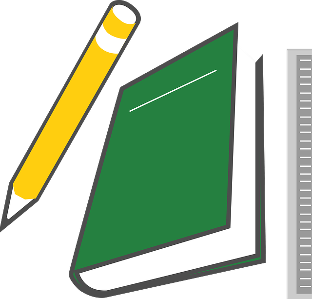 Curriculum clipart education. Jak zmienia si alfabet