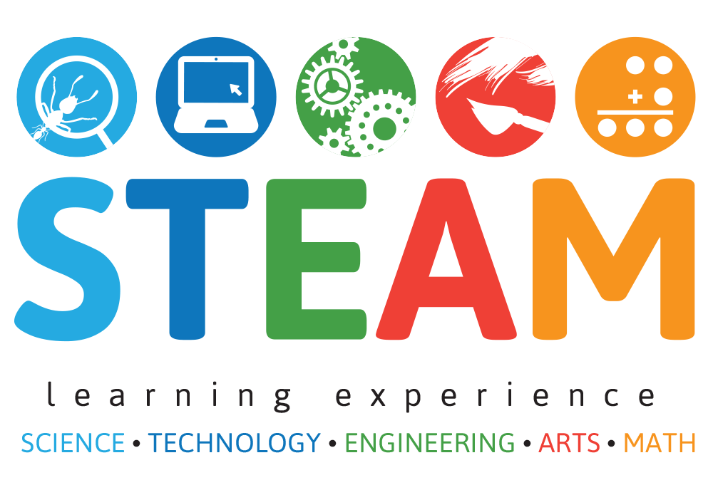 Seedlings academy ft myers. Curriculum clipart engineering
