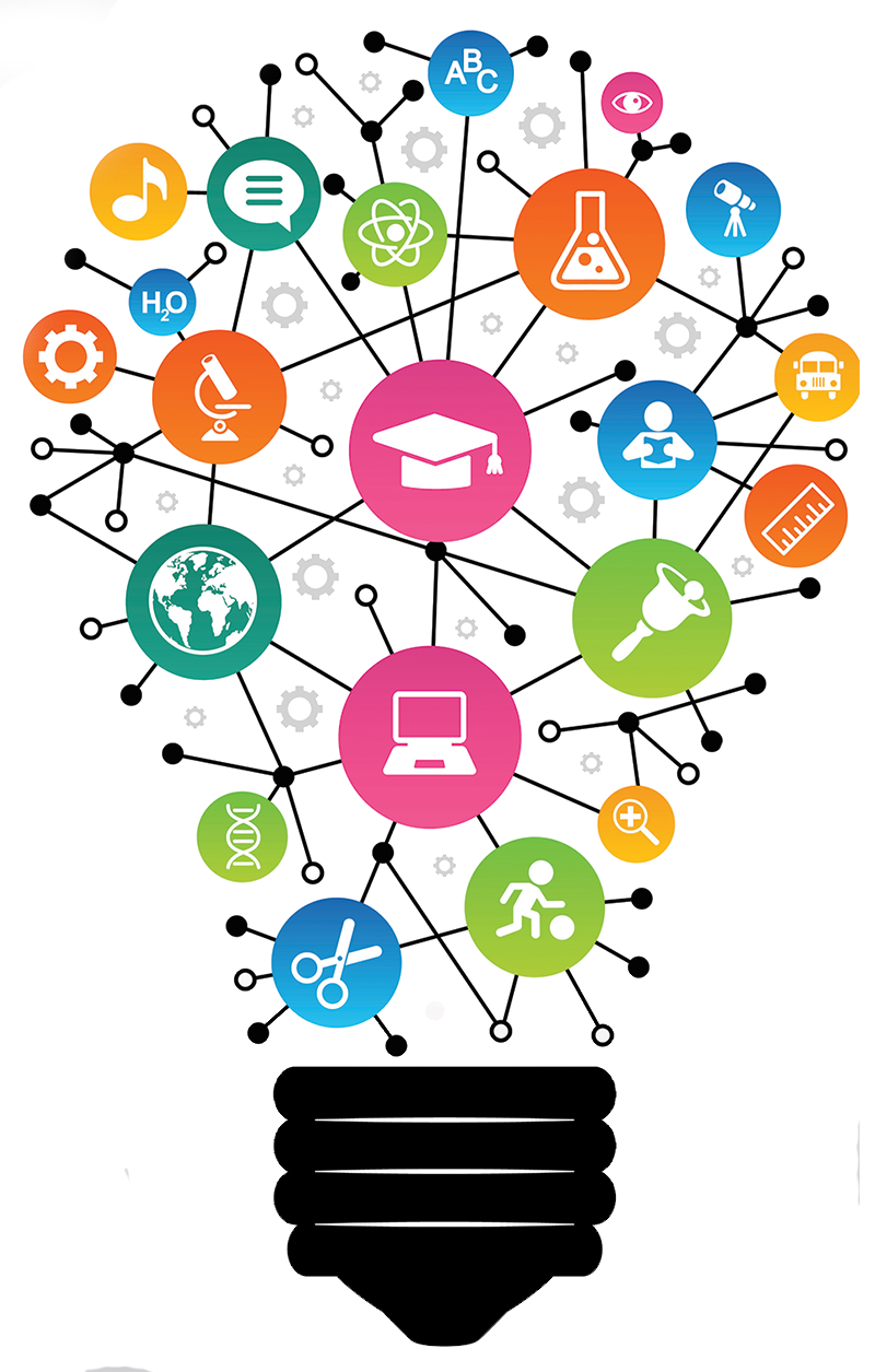 Curriculum clipart engineering. Madhu chowdappagari what courses