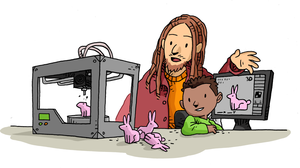Curriculum clipart general knowledge. Better internet for kids