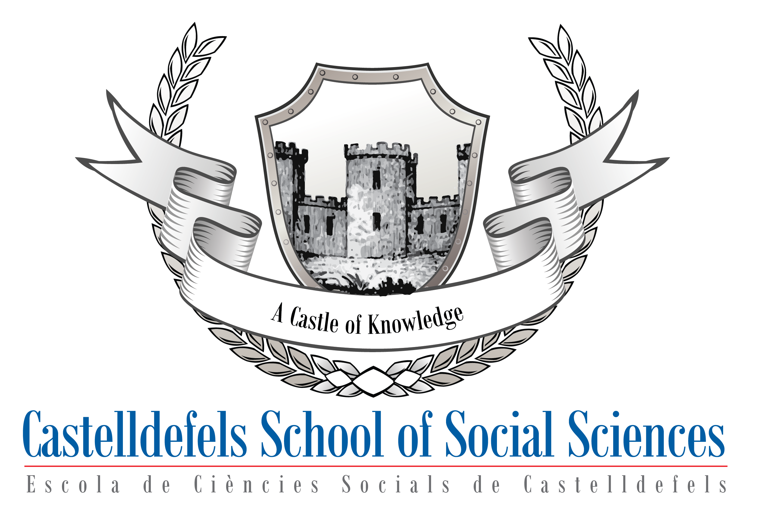 Curriculum clipart general knowledge. Casaeducation castelldefels school of