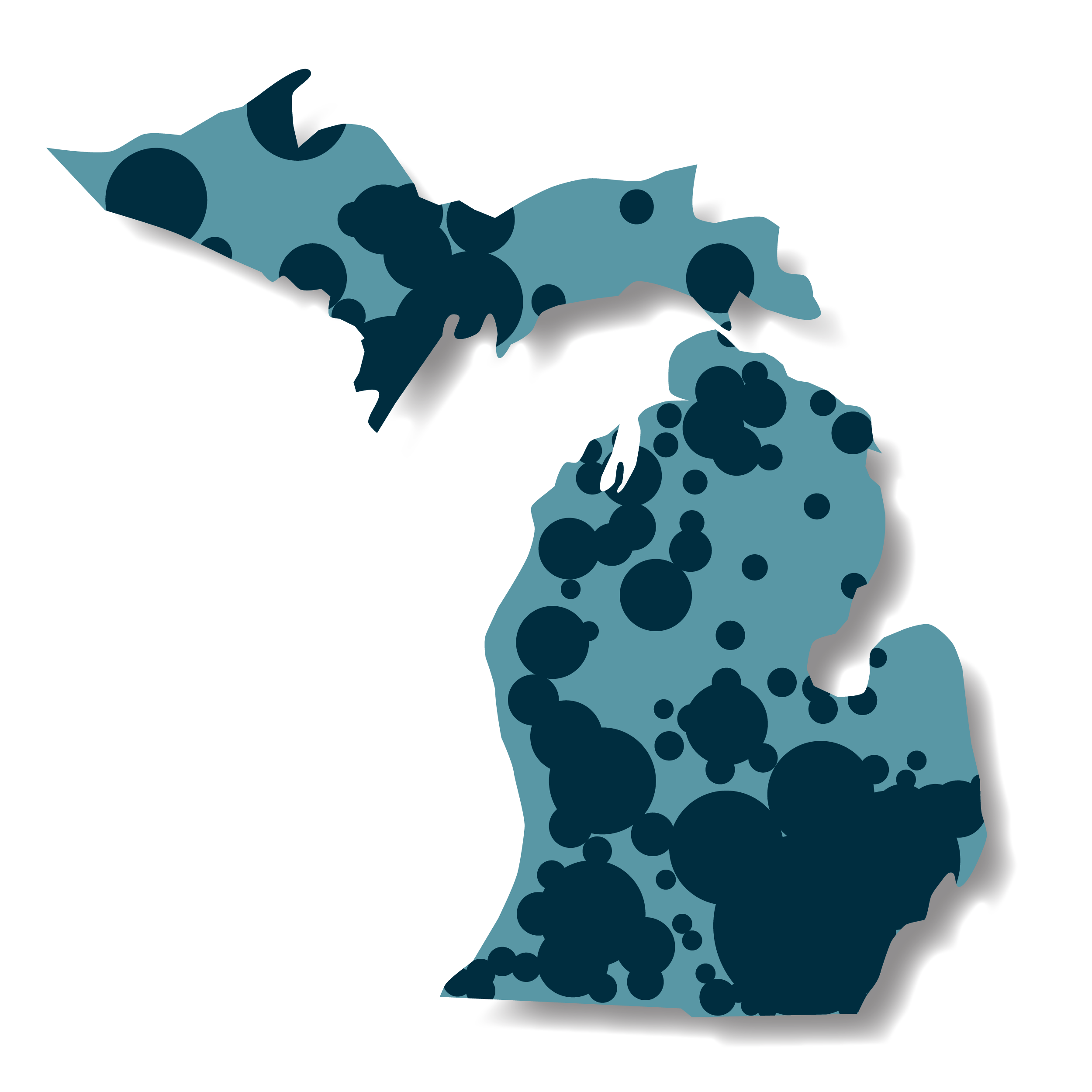 Michigan powerschool. Test clipart gradebook