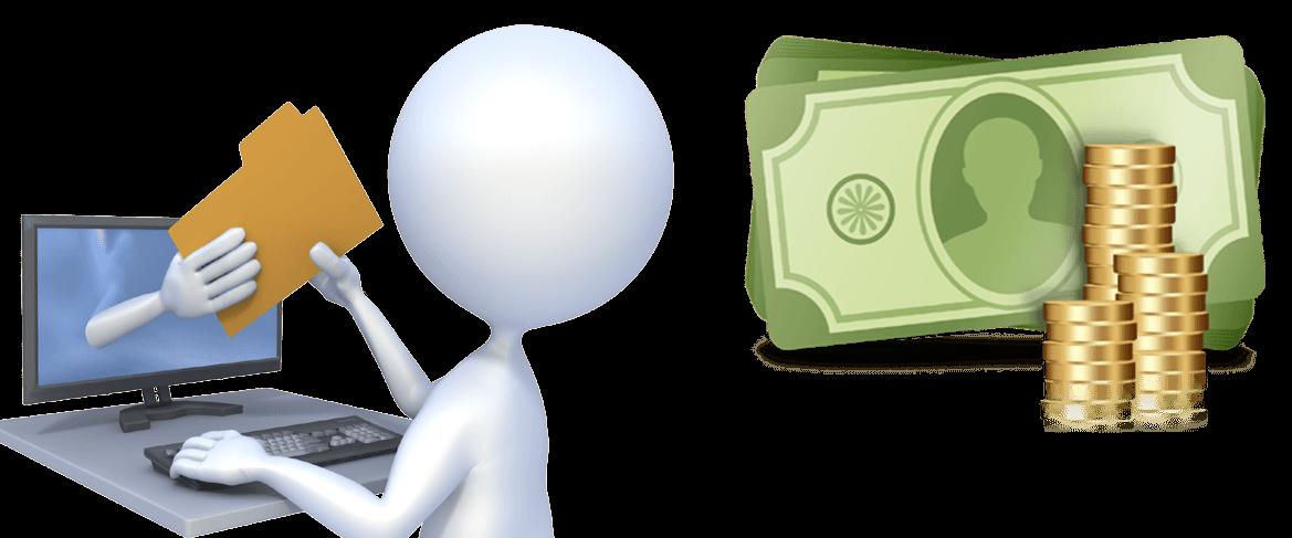 Curriculum clipart gradebook. Web school home fees