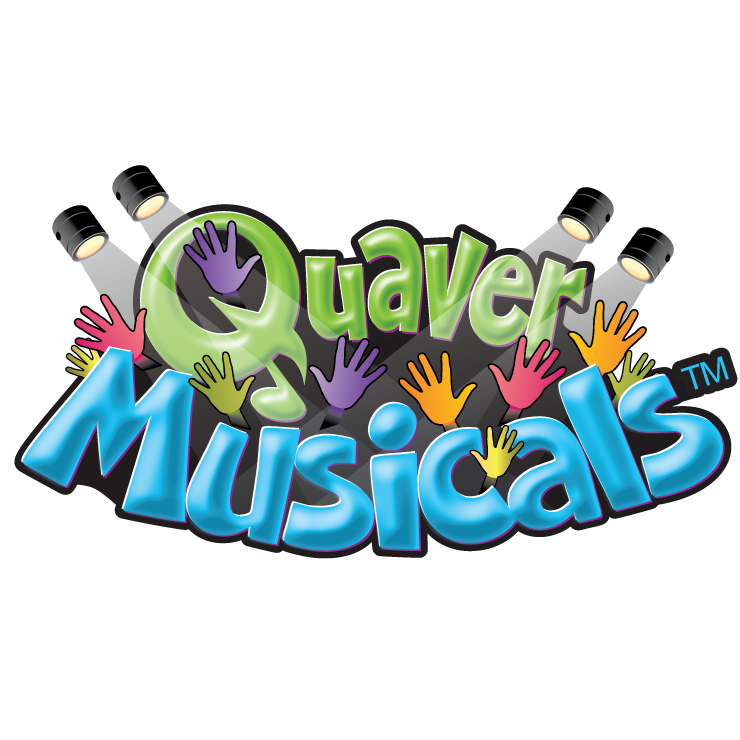 Welcome reviewers quaver s. Curriculum clipart gradebook