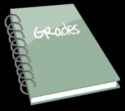 Curriculum clipart gradebook. Resources lee virtual instruction