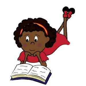 Curriculum clipart homework book. Books clip art free