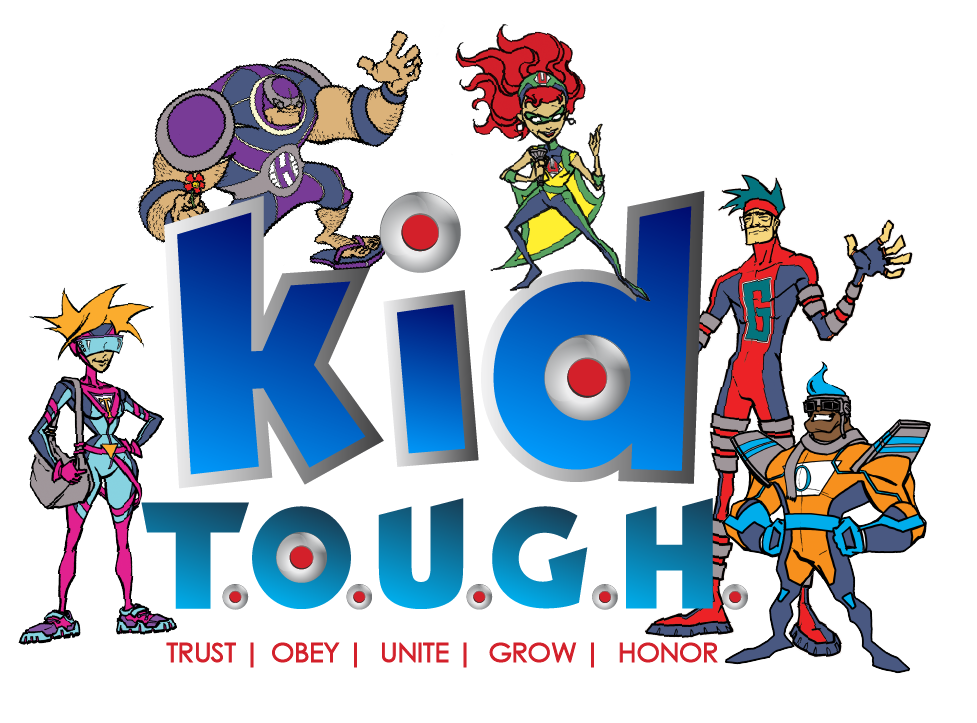 Curriculum clipart honors. Kidology kidtough hold ur