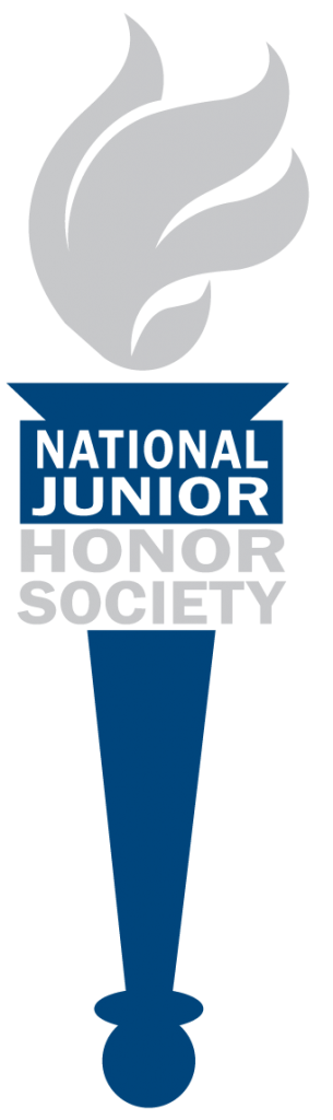 National junior honor society. Curriculum clipart honors