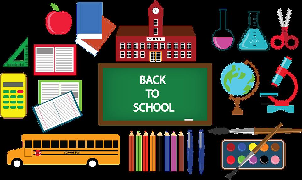 Curriculum clipart iep. Miami valley autism coaching