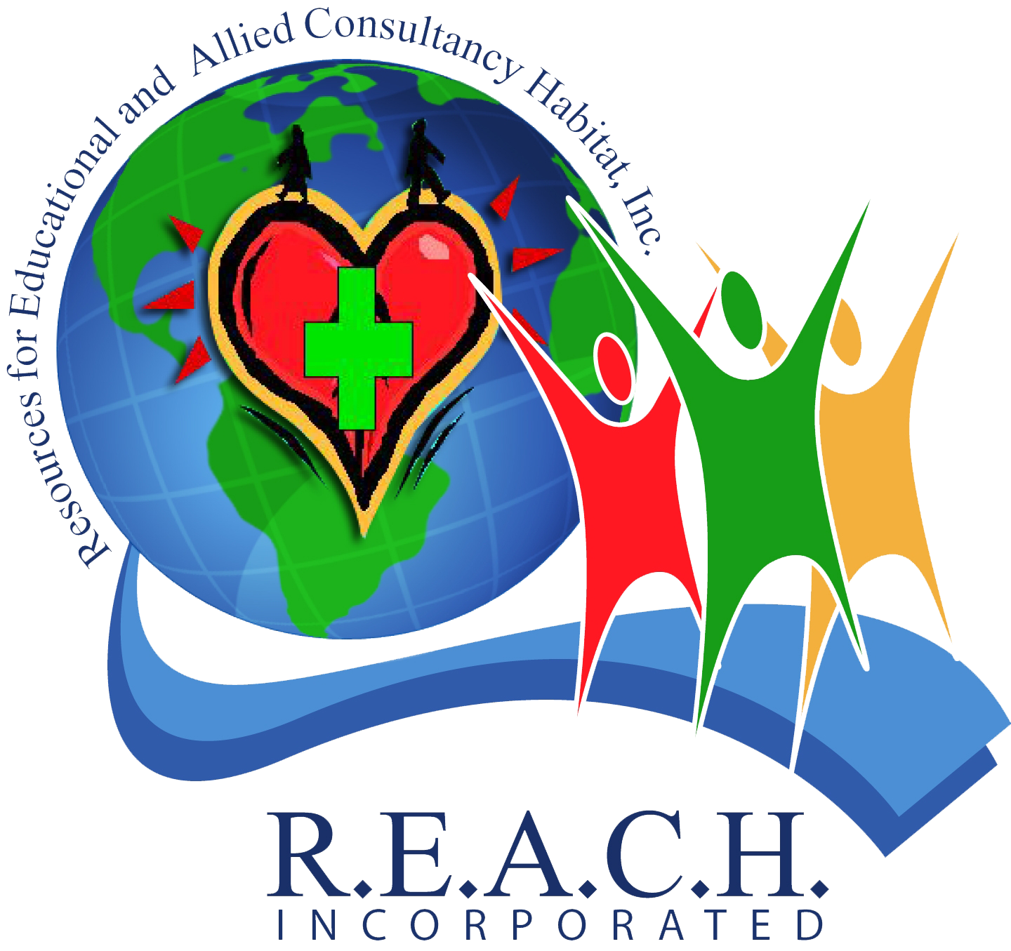 Goal clipart special education. Products and services reach