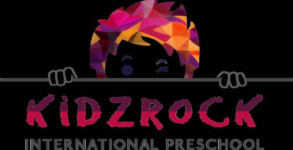 Curriculum clipart iep. Kidzrock international preschool