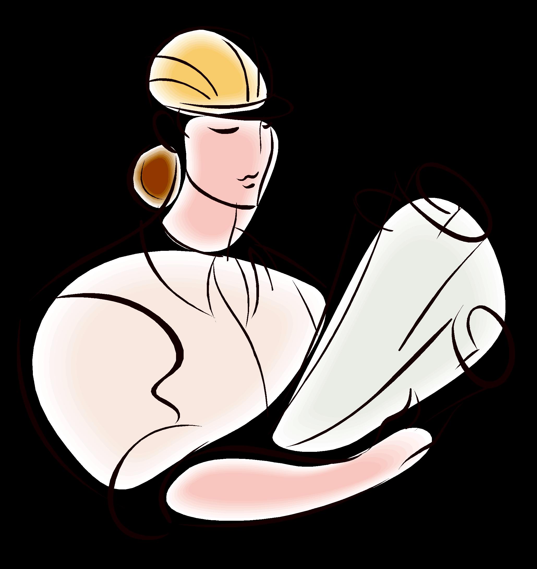 Curriculum clipart iep. Teks based ieps resource