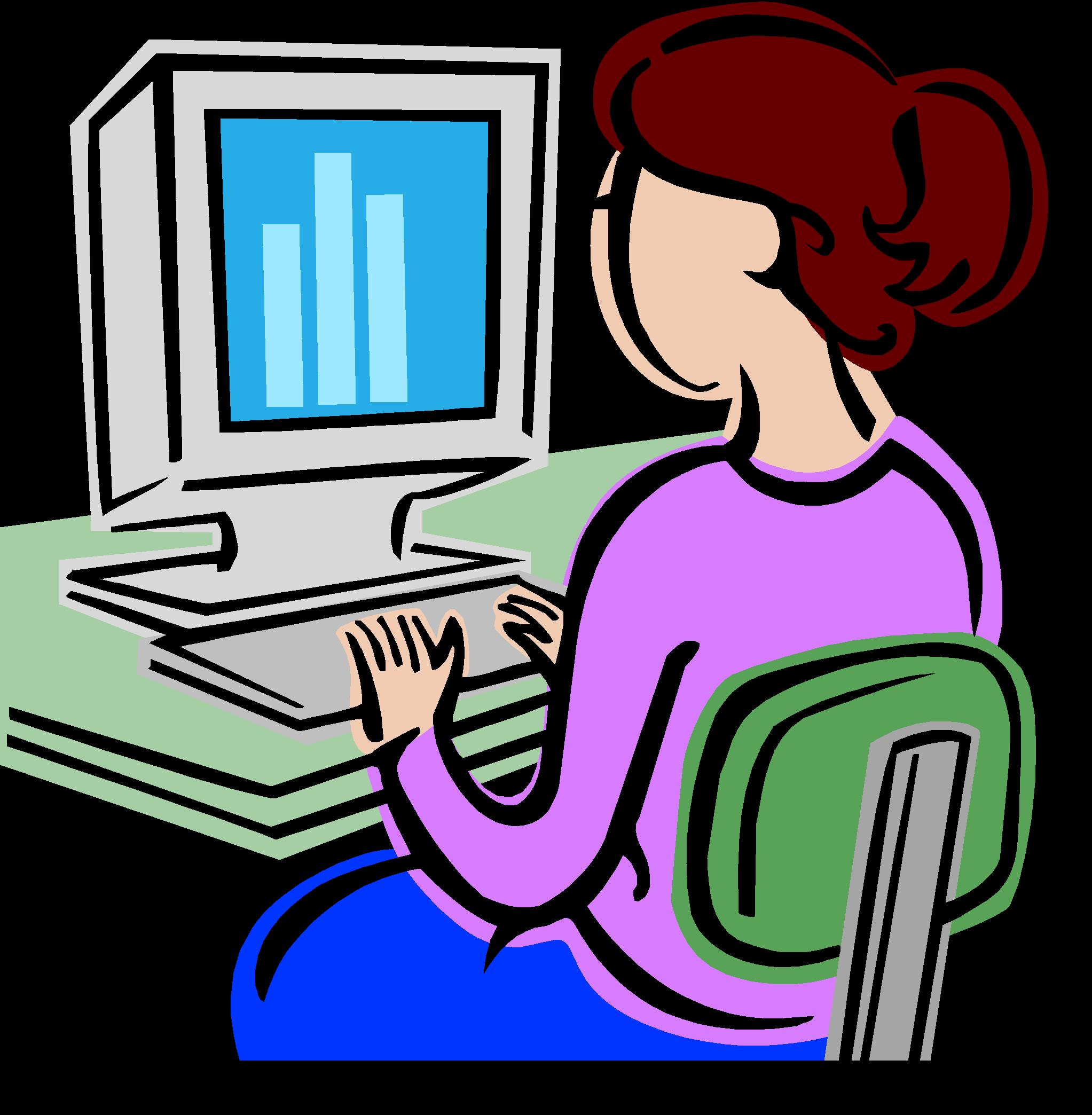 Teks based ieps resource. Internet clipart typing