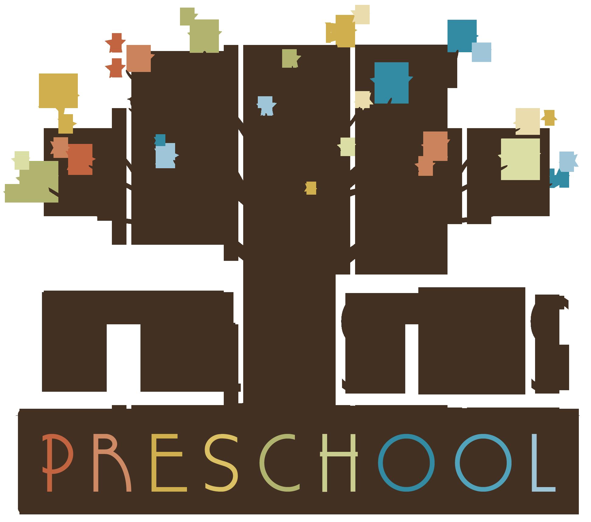 Curriculum little stars preschool. Schoolhouse clipart day care center