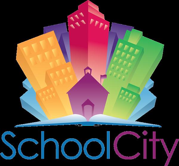 Schoolcity analytics assessment system. Report clipart school data