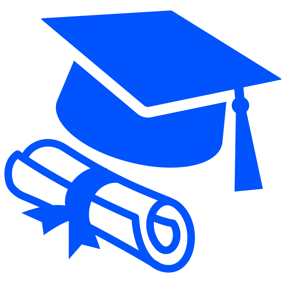 Curriculum clipart junior high. The daniel academy christian