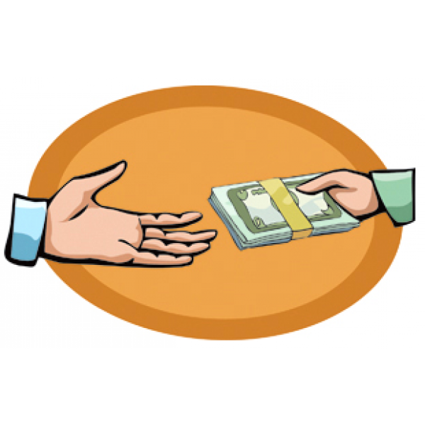 Online general accounting i. Kind clipart k12