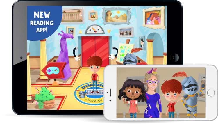 Curriculum clipart kids museum. Take the guesswork out
