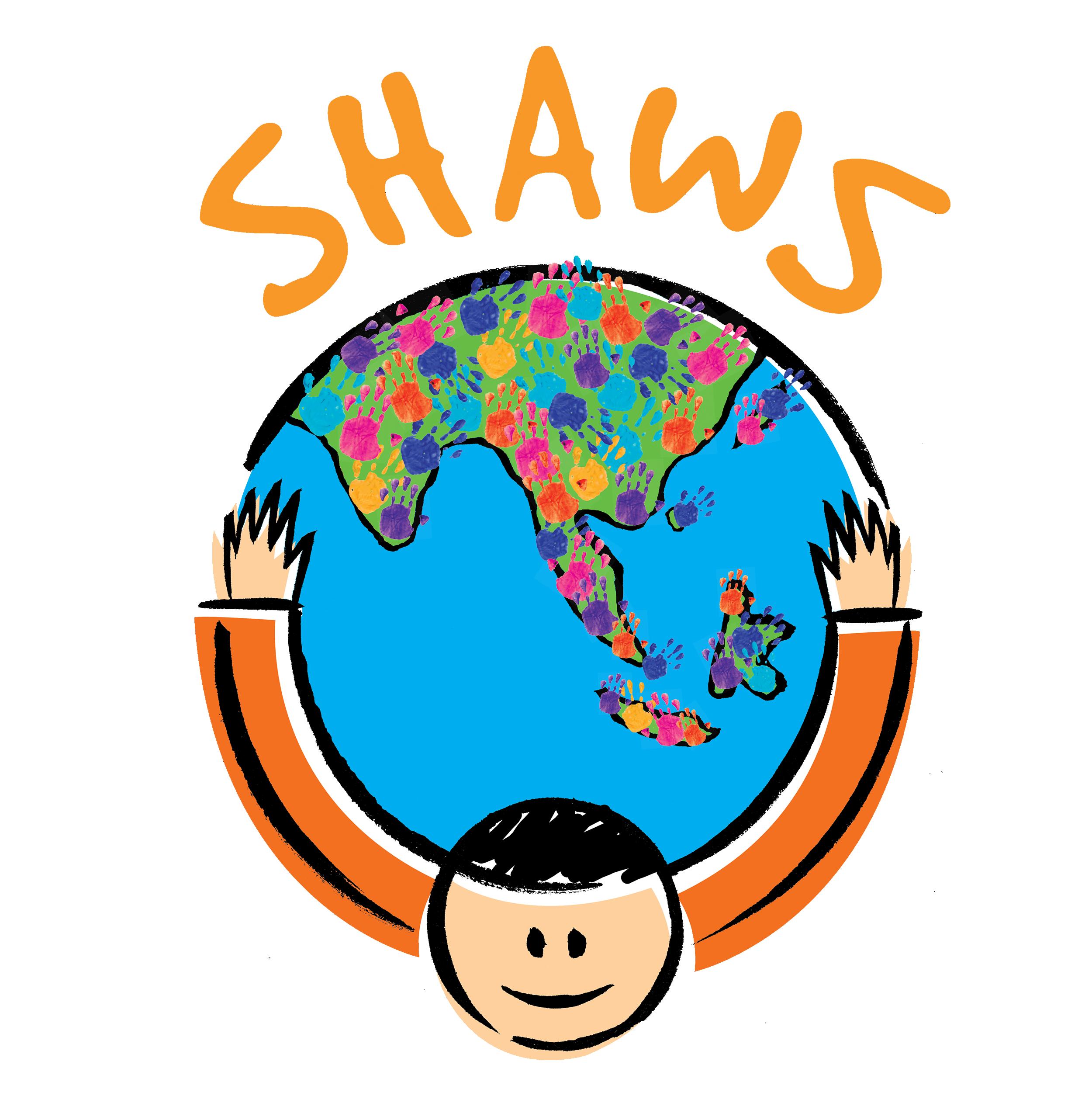Shaws preschool . Curriculum clipart kindergarten
