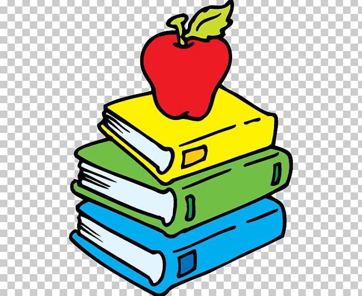 Curriculum clipart kindergarten. Pasadena preschool academy pre