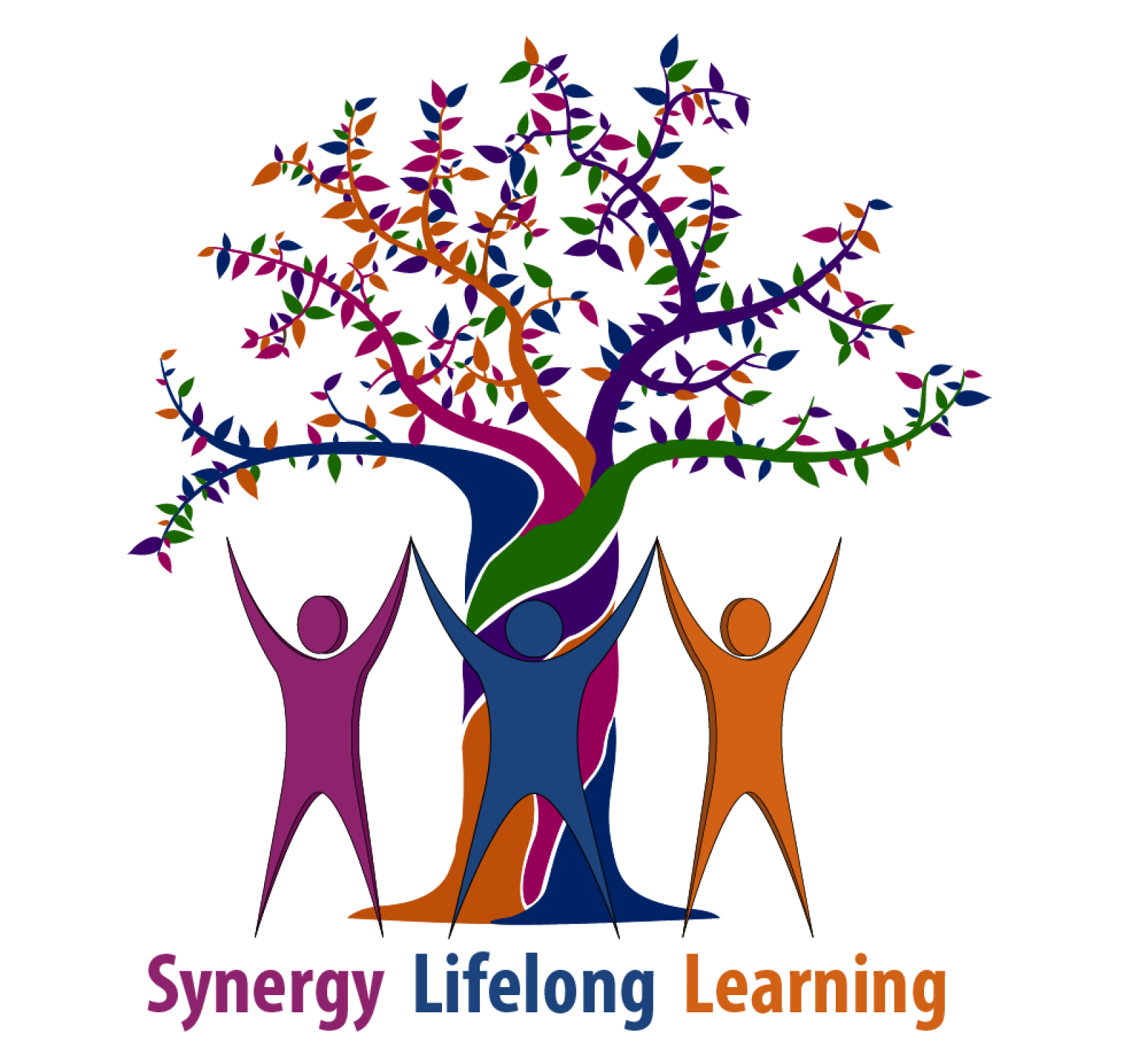 Pecs in your synergy. Curriculum clipart learner material