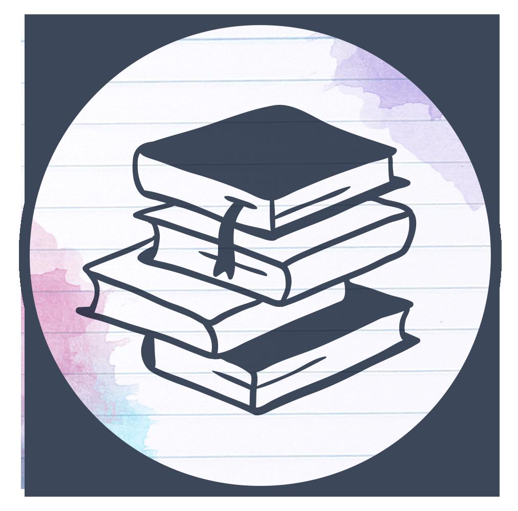 Ela guidebooks learn how. Curriculum clipart learner material