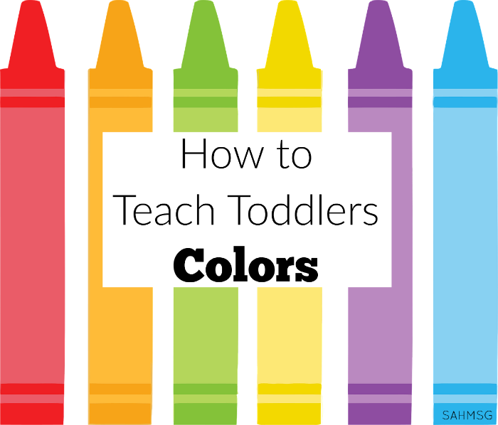 Literacy clipart preoperational stage. How to teach toddlers