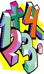 Curriculum clipart linguistic intelligence. Logic maverick kidz vadodara