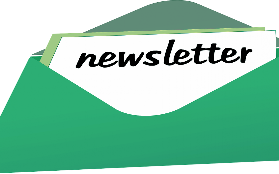 Holidays clipart newsletter. Newsletters swalwell primary school