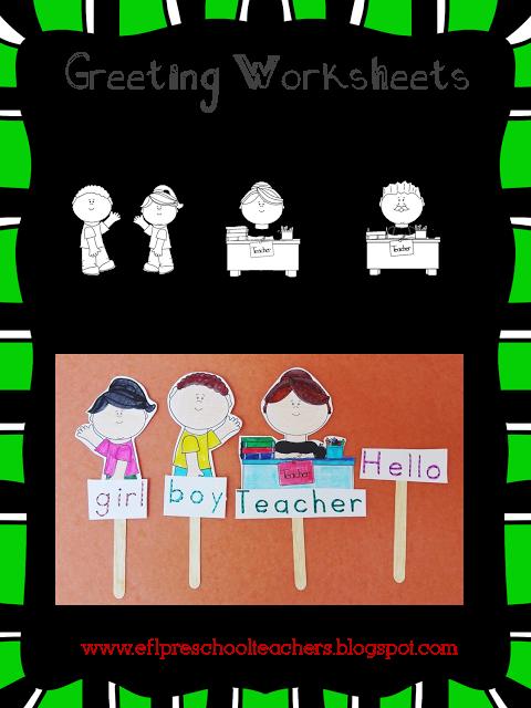 Esl efl preschool teachers. Therapy clipart teaching assistant