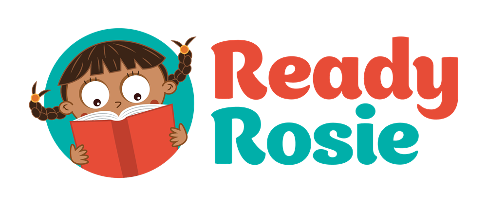 Readyrosie english . Curriculum clipart parent education
